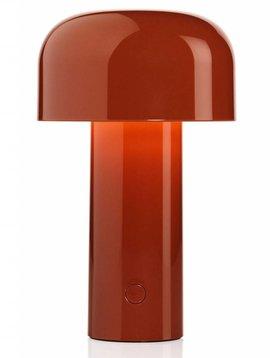 Flos Bellhop tafellamp