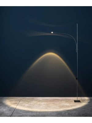 Catellani & Smith Uau F vloerlamp