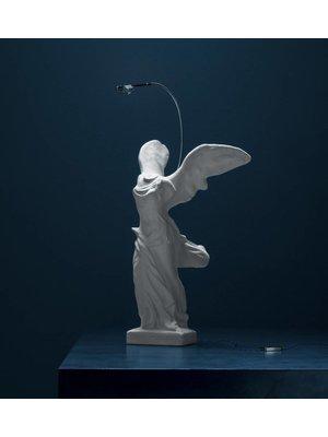 Catellani & Smith Nike  tafellamp