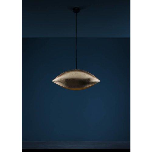 Catellani & Smith Malagola hanglamp