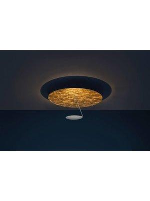 Catellani & Smith Lederam C180 plafondlamp