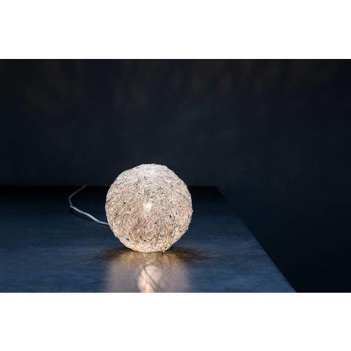Catellani & Smith Sweet Light T tafellamp