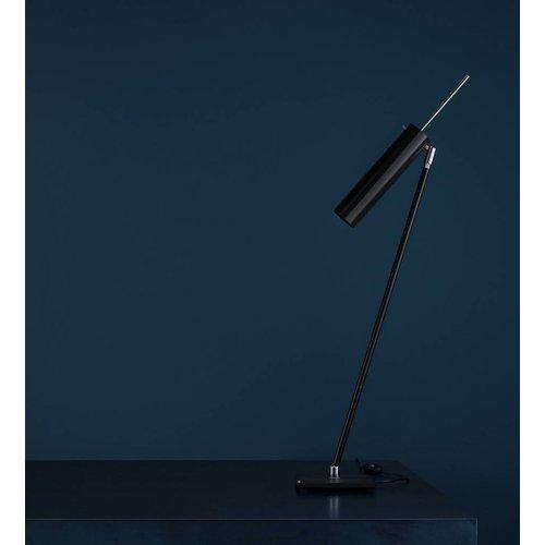 Catellani & Smith Lucenera 500 tafellamp