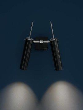 Catellani & Smith Lucenera 503 wand/plafondlamp