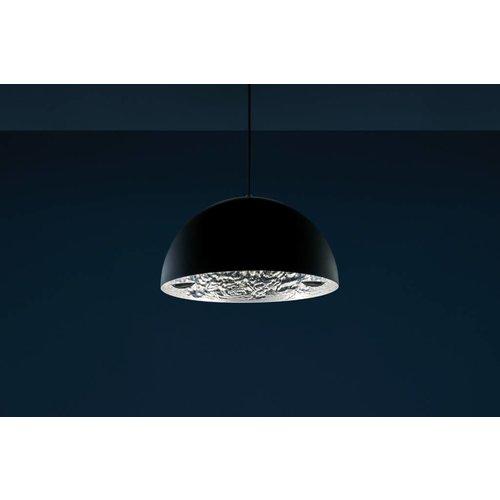Catellani & Smith Stchu-Moon 02 hanglamp