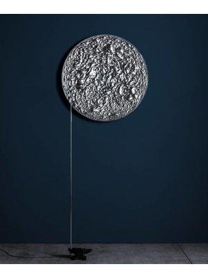 Catellani & Smith Stchu-Moon 08 wand-vloerlamp