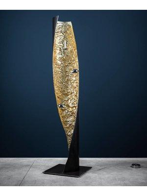 Catellani & Smith Stchu-Moon 09 vloerlamp