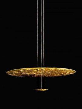 Catellani & Smith Macchina della Luce model B hanglamp