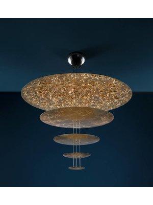 Catellani & Smith Macchina della Luce model D hanglamp