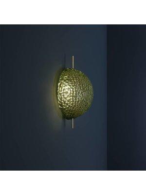 Catellani & Smith Medouse wandlamp