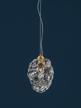 Catellani & Smith More hanglamp