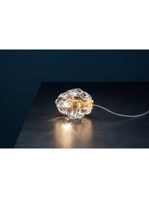 Catellani & Smith More O vloerlamp