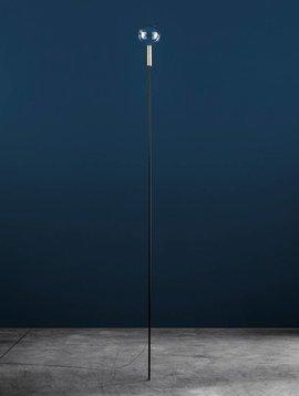Catellani & Smith Syphasfera vloerlamp