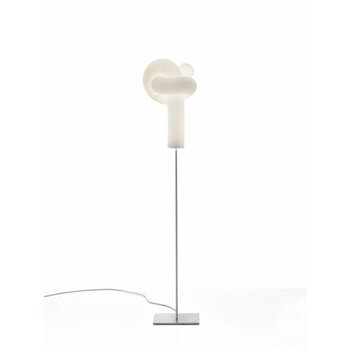 Ingo Maurer Knot 3 vloerlamp