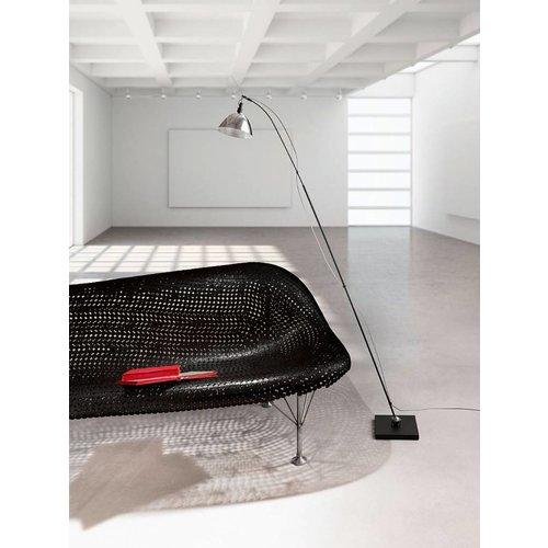 Ingo Maurer Max Floor vloerlamp