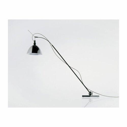 Ingo Maurer Max. Kugler tafellamp