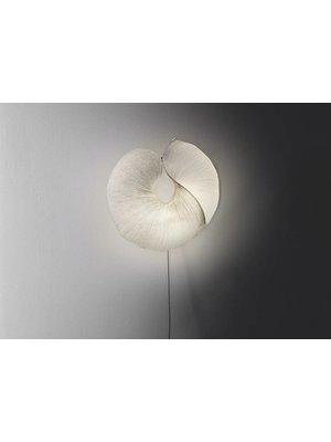 Ingo Maurer Moonati wandlamp