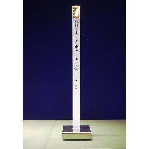 Ingo Maurer My New Flame tafellamp