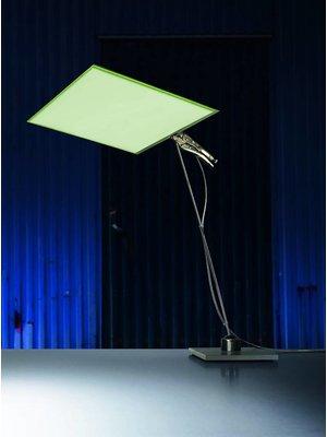 Ingo Maurer OH.LED.ONE tafellamp