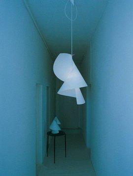 Ingo Maurer Ingo Maurer Willydilly hanglamp