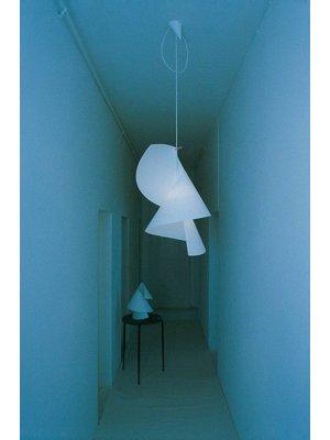 Ingo Maurer Willydilly hanglamp