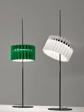 Ingo Maurer Ringelpiez tafellamp