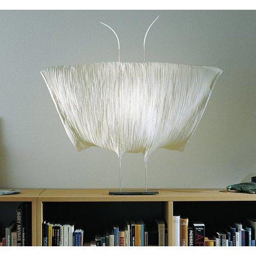 Ingo Maurer Samurai tafellamp