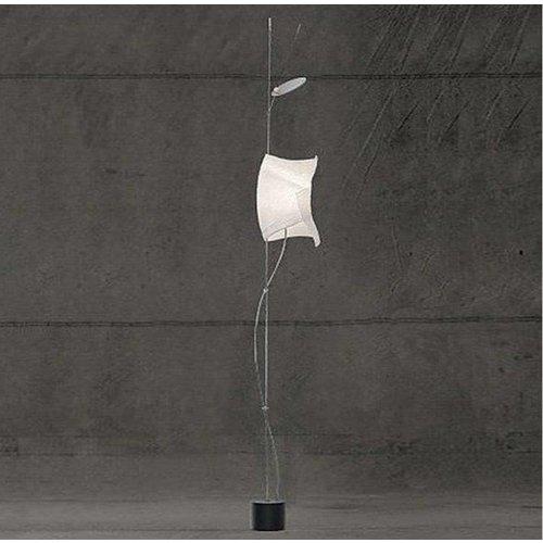 Ingo Maurer Watapunga tafellamp