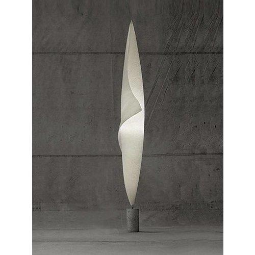 Ingo Maurer Wo-Tum-Bu 1 vloerlamp