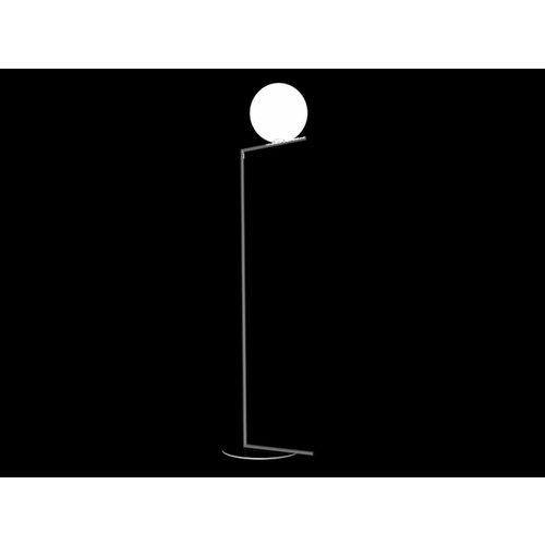 Flos IC Lights F vloerlamp