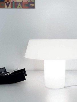Artemide Amami tafellamp