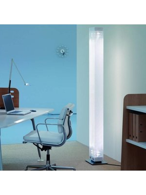 Belux Twilight Led vloerlamp