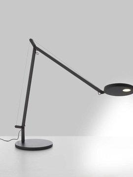 Artemide Demetra Professional tafellamp