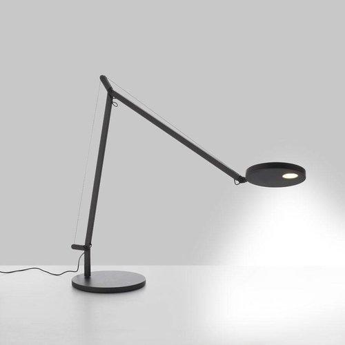 Demetra Professional tafellamp
