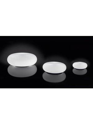 Artemide Itka tafellamp