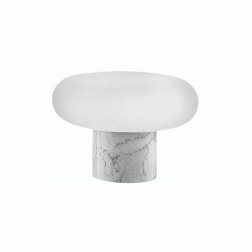 Artemide Itka Base tafellamp