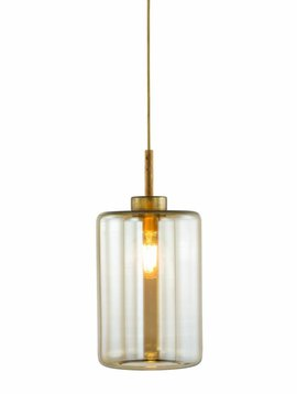 Brand van Egmond Louise hanglamp