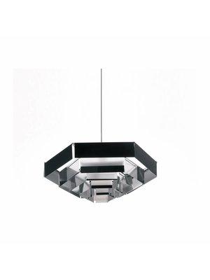 Lampada Esagonale hanglamp