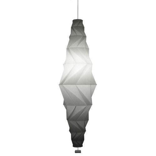Artemide Minomushi hanglamp