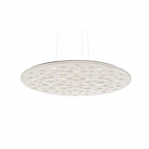 Artemide Silent Field 2.0 hanglamp