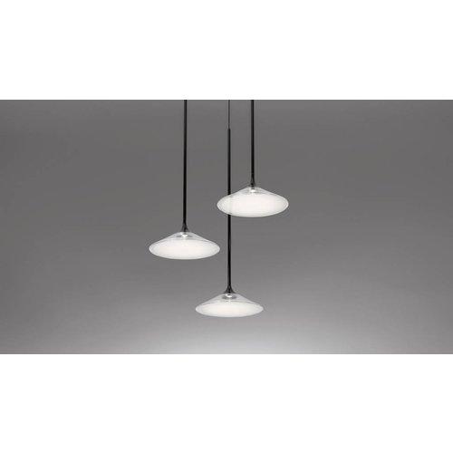 Artemide Orsa Cluster hanglamp