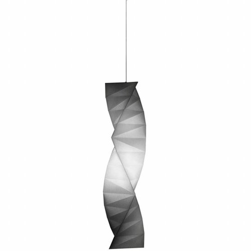 Artemide Tatsuno-Otoshigo hanglamp