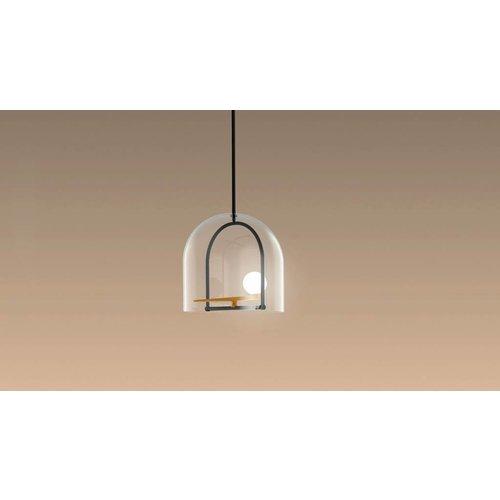 Artemide Yanzi hanglamp