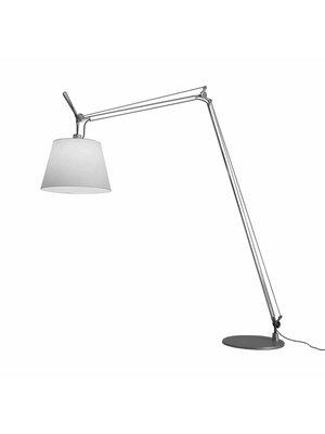 Tolomeo Maxi vloerlamp