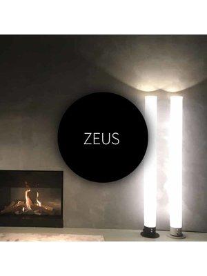 Ferrolight Zeus vloerlamp