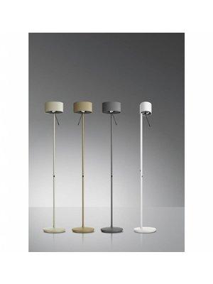 Belux Diogenes Led vloerlamp