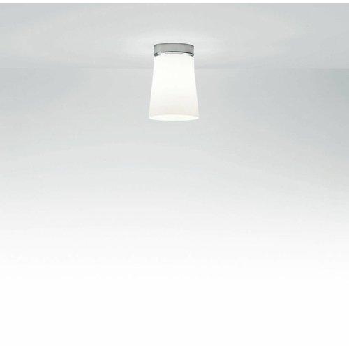 Prandina Finland C3 plafondlamp