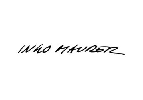 Ingo Maurer