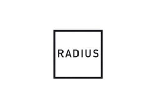 Radius Absolut Lighting