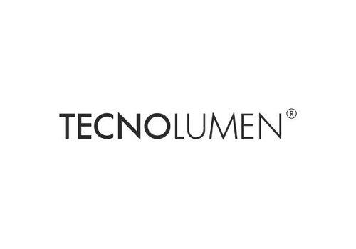 Technolumen